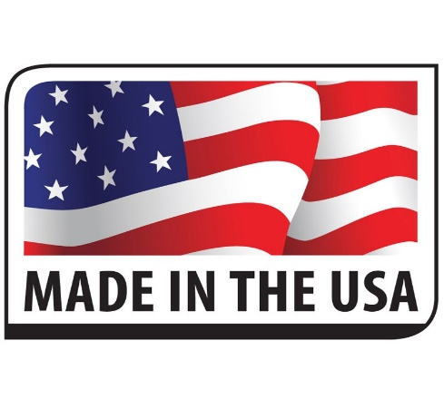 MAXDoors Made In The USA