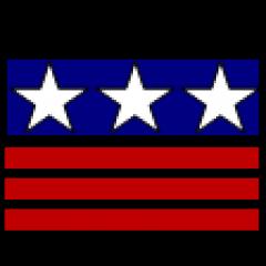 MaxDoor-USA